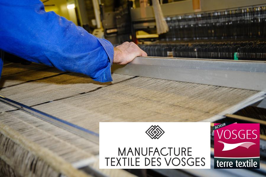 Manufacture-textile-des-vosges-entreprise-agree-vosges-terre-textile
