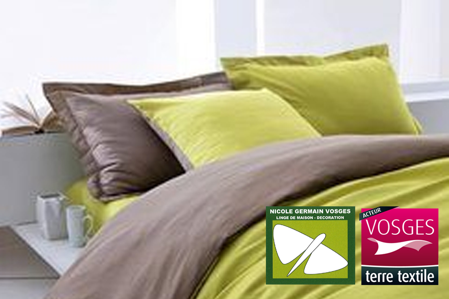 Nicole-Germain_entreprise-agree-vosges-terre-textile