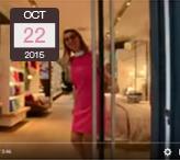 Nouveau-Concept-Store-Blanc-des-Vosges-fabricant-francais-linge-maison-1
