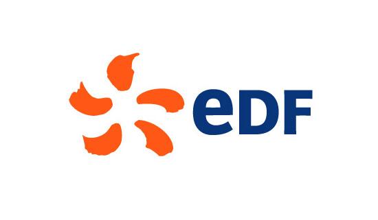 Partenaires-VosgesTerretextile-EDF