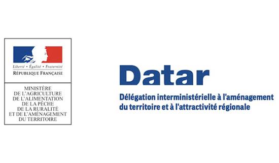 Partenaires-VosgesTerretextile-Ministere-Agriculture-AmenagementTerritoire-Datar