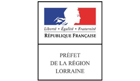 Partenaires-VosgesTerretextile-Prefet-region-lorraine