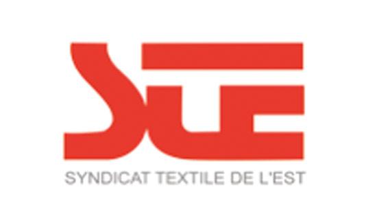 Partenaires-VosgesTerretextile-Syndicat-Textile-Est-STE