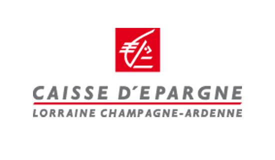 Partenaires-VosgesTerretextile-caisse-epargne