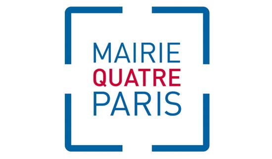 Partenaires-VosgesTerretextile-mairie-quatre-paris