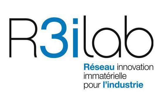 Partenaires-VosgesTerretextile-r3i-lab