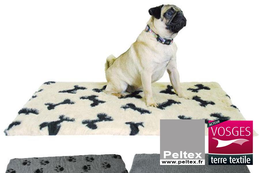 Peltex_entreprise-agree-vosges-terre-textile