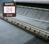Polytex-le-fabricant-de-non-tissé-investit-et-maintient-son-outil-de-production-dans-les-Vosges
