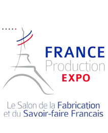 Salon-france-production-2013-textile-vosgien
