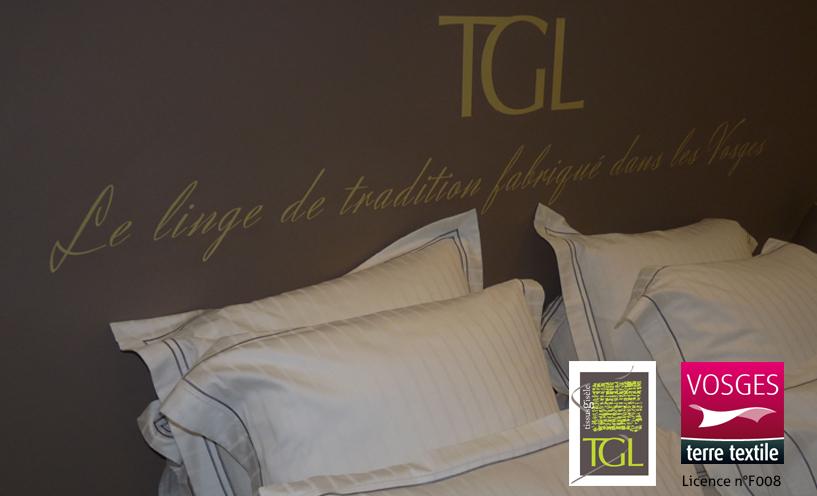 Taies-d-oreillers-labellisé-Vosges-terre-textile-fabriqué-en-France-par-Tissus-Gisele-Linge-des-Vosges