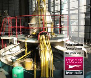 Tenthorey-utilise-l-energie-verte-pour-alimenter-ses-metiers-a-tisser