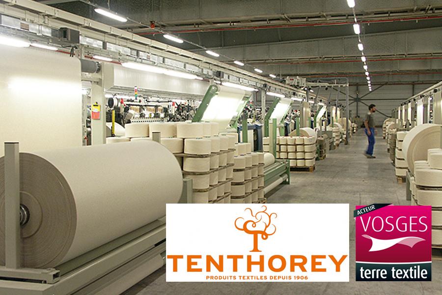 Tenthorey_entreprise-agree-vosges-terre-textile