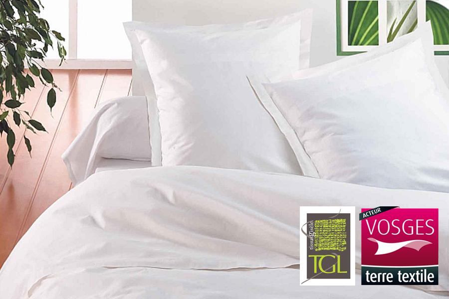 Tissus-Gisele-TGL_entreprise-agree-vosges-terre-textile