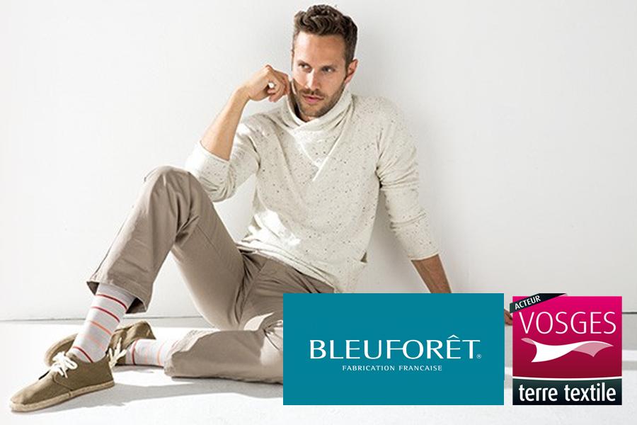 Tricotage-des-Vosges-marque-bleuforet_entreprise-agree-vosges-terre-textile