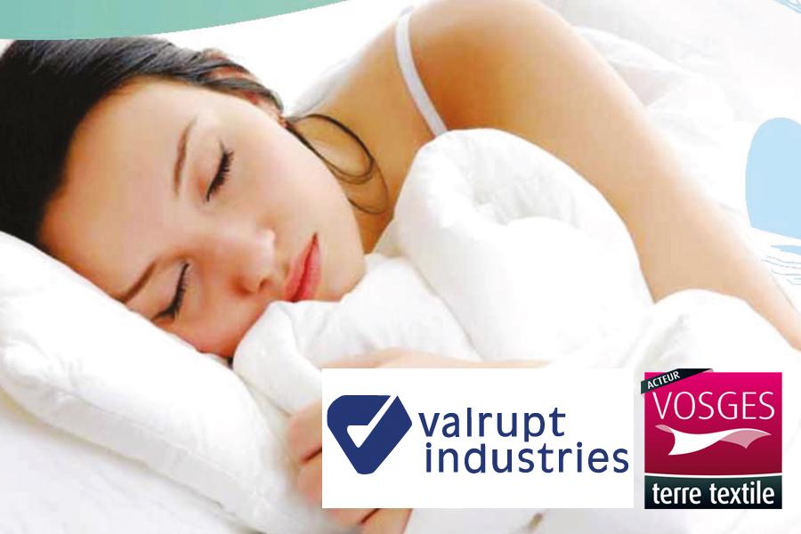 Valrupt-Industries-marque-Nuit-des-vosges_entreprise-agree-vosges-terre-textile