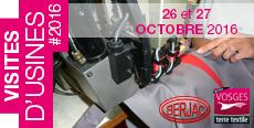 Visite-de-l-usine-agréée-Vosges-terre-textile_BERJAC-2