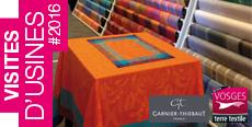 Visite-de-l-usine-agréée-Vosges-terre-textile_GARNIER-THIEBAUT-2