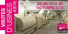 Visite-de-l-usine-agréée-Vosges-terre-textile_TENTHOREY-2