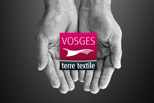 VosgesTT