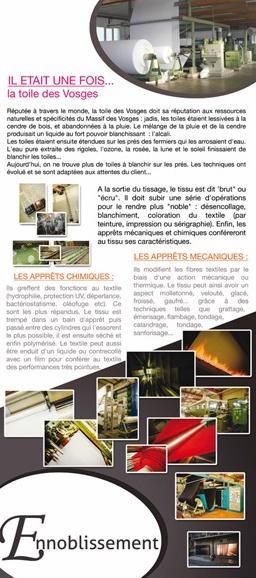 VosgesTerreTextile-SavoirFaire-Ennoblissement