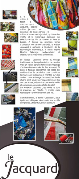 VosgesTerreTextile-SavoirFaire-Jacquard
