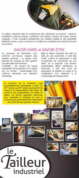 VosgesTerreTextile-SavoirFaire-TailleurIndustriel
