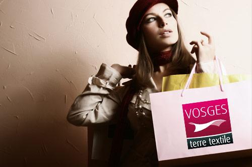 acheter-produits-de-fabrication-vosgienne-vosges-terre-textile-05