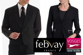 febvay-agree-vosges-terre-textile