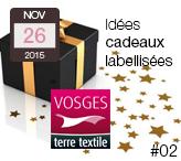 idees-cadeaux-produits-labellisés-vosges-terre-textile-label-made-in-vosges#2