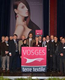 lancement-label-vosges-terre-textile