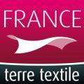 logo-france-terre-textile-200