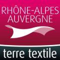 logo-rhone-alpes-auvergne-terre-textile-200