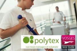 Produit Hygiène, Essuyage et Nettoyage Polytex