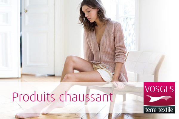 produits-chaussant-labellises-vosges-terre-textile
