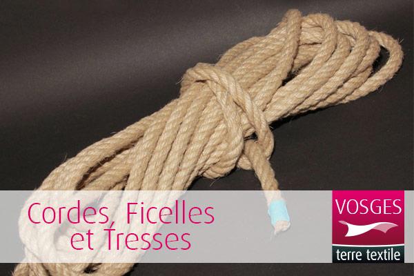 produits-cordes-ficelles-tresses-labellises-vosges-terre-textile