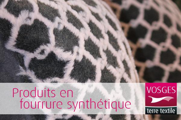 produits-fourrure-synthetique-labellises-vosges-terre-textile