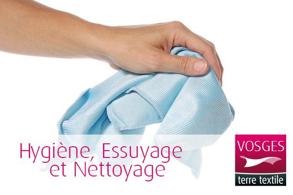 produits-hygiene-essuyage-nettoyage-labellises-vosges-terre-textile