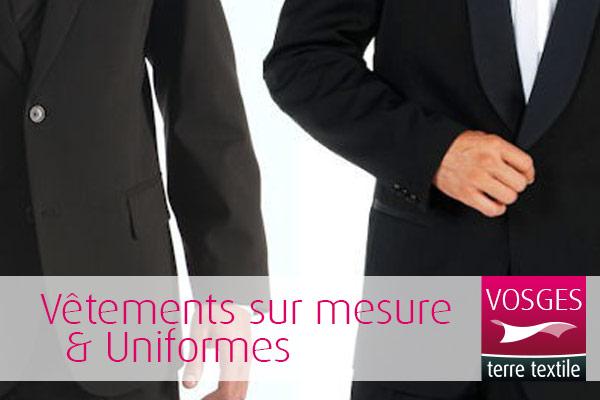 produits-vetements-sur-mesure-profesionnel-uniforme-labellises-vosges-terre-textile