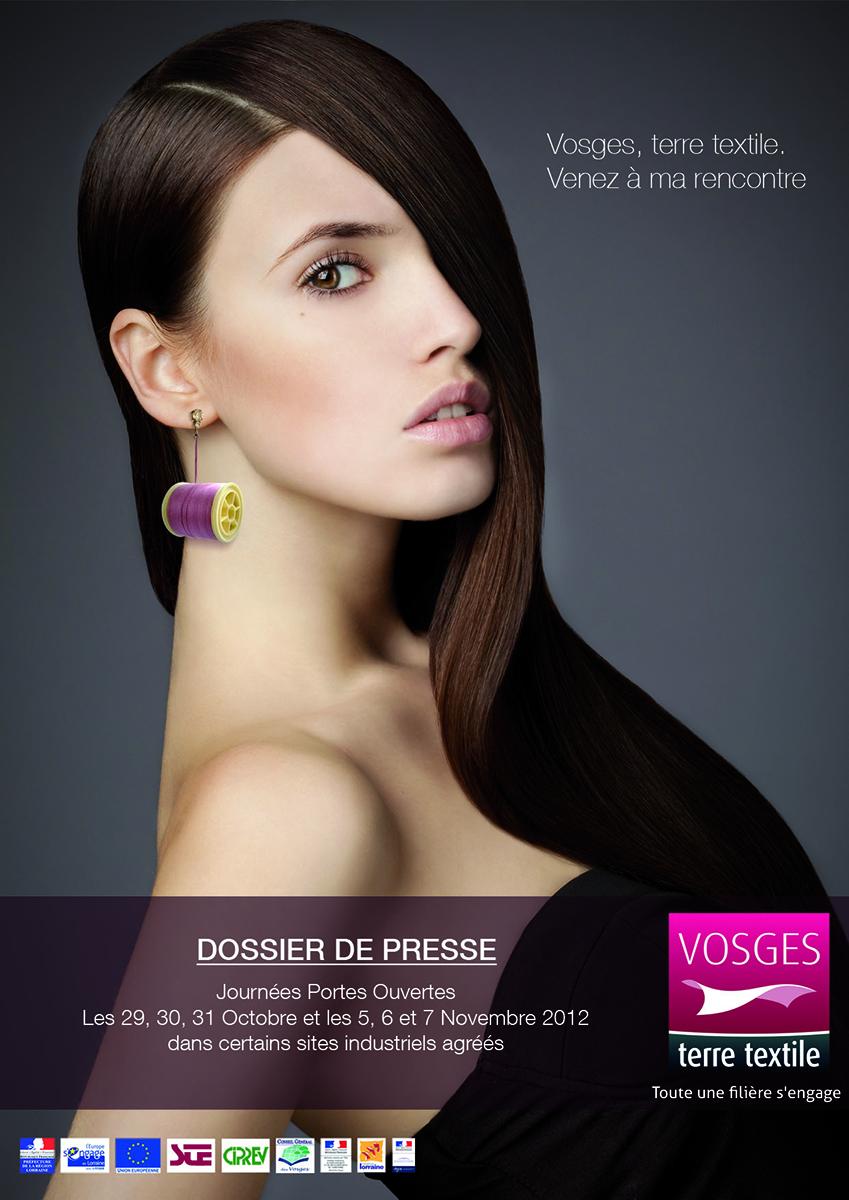 2012-10-29_Portes-ouvertes-entreprises-fabrique-textile-France-Vosges-terre-textile-Semaine-portes-ouvertes-visites-usines