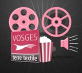Le-label-de-la-fabrication-100%-francaise-Vosges-terre-textile-fait-son-cinéma