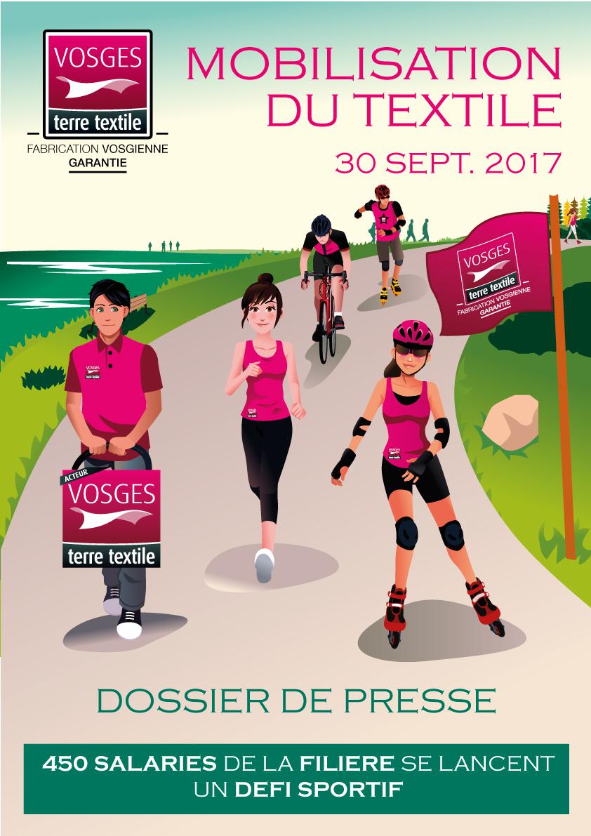 Dossier-de-presse-opération-mobilisation-Vosges-terre-textile-septembre-2017