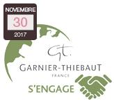Garnier-Thiebaut-engagements-responsables