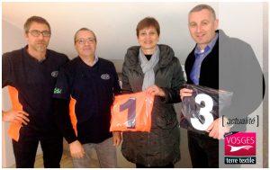 un-maillot-100%-vosgien-labellisé-Vosges-terre-textile-pour-le-club-de-foot-de-Cheniménil