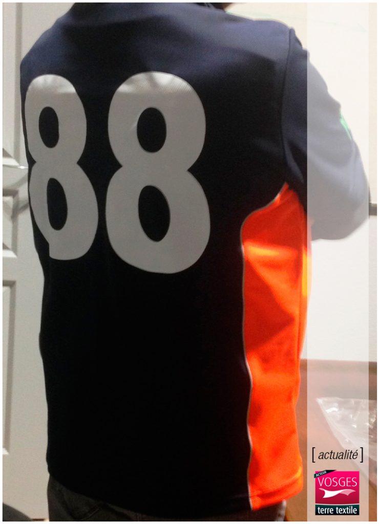 un-maillot-88-100%-vosgien-labellisé-Vosges-terre-textile-pour-le-club-de-foot-de-Cheniménil