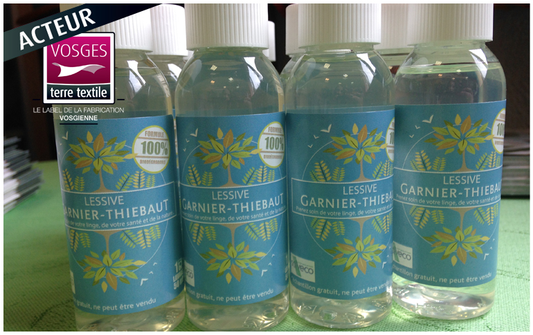 Fabrication-française-d'une-lessive-100%-biodégradable-et-sans-danger-pour-l'environnement-et-la-santé-dans-les-Vosges-par-Garnier-Thiebaut