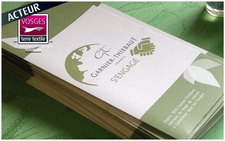 Garnier-Thiebaut-s'engage-pour-préserver-l'environnement-et-fabrique-une-lessive-100%-biodégradable-et-sans-danger