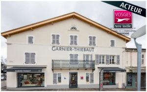 Des-produits-labellisés-Vosges-terre-textile-en-vente-chez-Garnier-Thiebaut