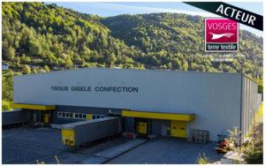 Des-produits-labellisés-Vosges-terre-textile-en-vente-chez-Tissus-Gisèle
