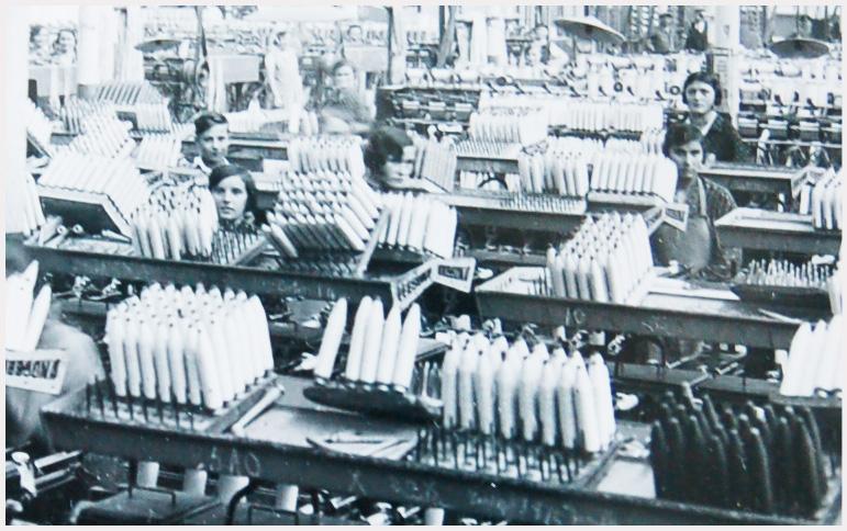 Tissage-dans-les-Vosges-terre-textile