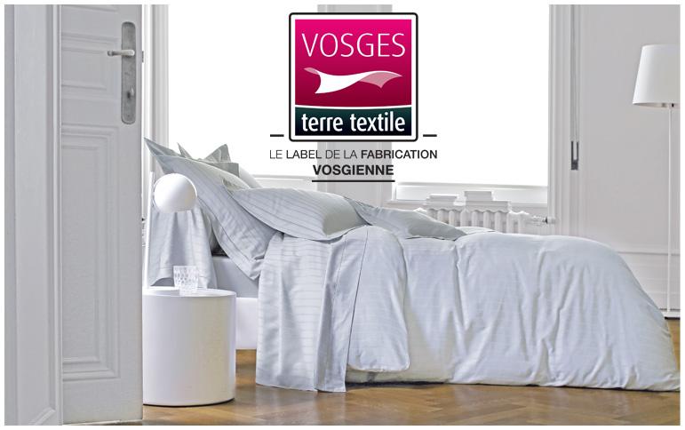 Vosges-terre-textile-le-label-de-la-fabrication-vosgienne